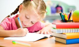 What Is Copywork? Try Homeschool Copywork for free!