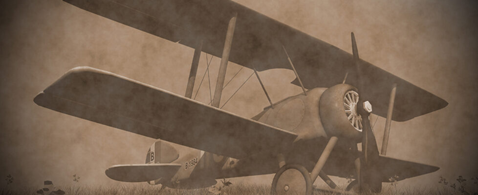 Wright Brothers Copywork