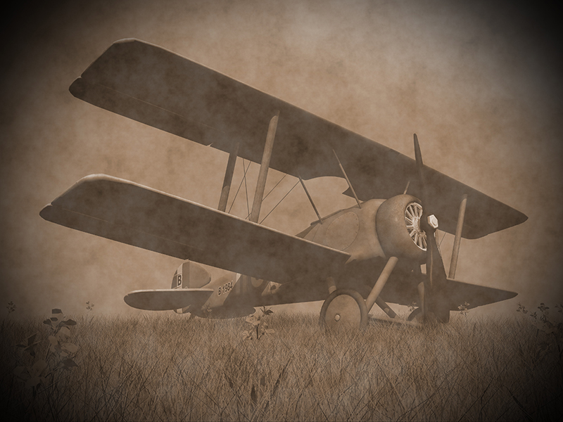 Wright Brothers Copywork